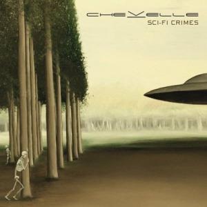 chevelle sci-fi crimes