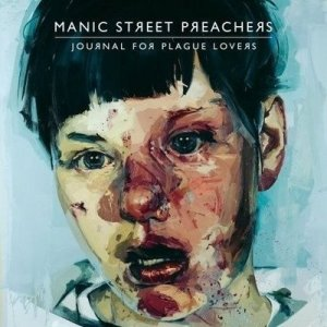 manic street preachers journal for plague lovers