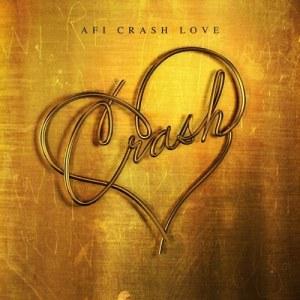 afi crash love