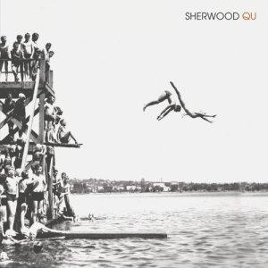 sherwood qu