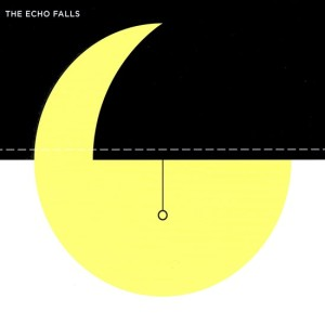 the echo falls
