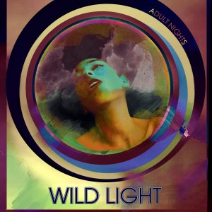 wild light adult nights