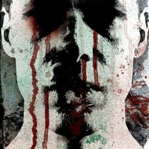 Awaken Demons - The Mirror